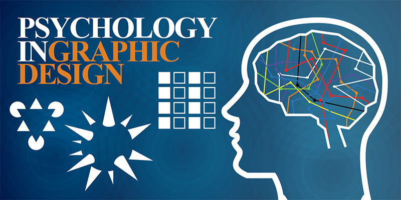 Psychology In Graphic Design